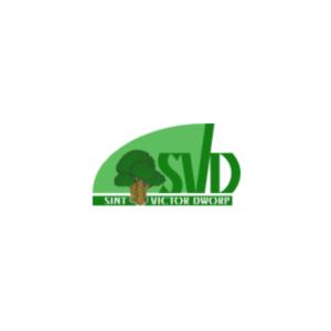 Sint-Victor Dworp