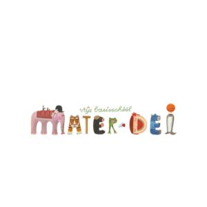 Mater Dei Wemmel